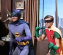 Batman (1966)/Gallery