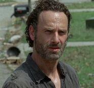 Walking Dead 4x04 005