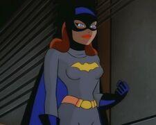 Batman TAS 2x01 018