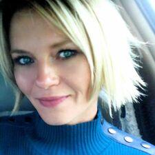 Melissa Crider