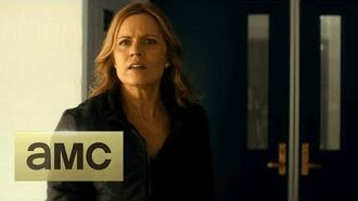 Sneak Peek Episode 102 Fear the Walking Dead So Close, Yet So Far