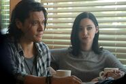 The Gifted 1x07 001