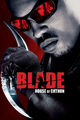 Blade - House of Chthon DVD.jpg