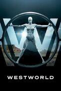 Westworld 001