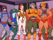 He-Man 1x05 014