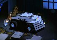 Batman TAS 2x01 003
