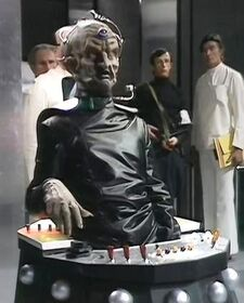 Doctor Who 12.12 002