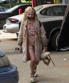 Walking Dead 1x01 004