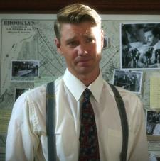 Agent Carter 1x01 006