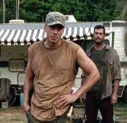 Walking Dead 4x07 012