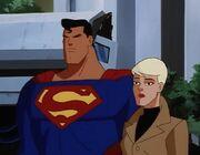 Superman TAS 1x12 010