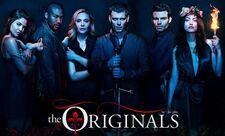 The Originals 004
