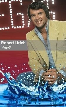 Vega$-Robert-Urich