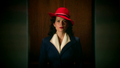 Agent Carter 1x01 002.png