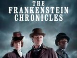 Frankenstein Chronicles