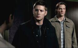 Supernatural 4x07 008