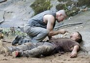 Walking Dead 2x05 003