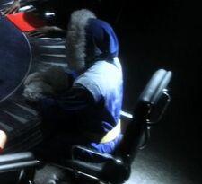 Smallville 10x20 002