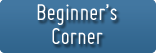 File:Beginners-Corner-Button.png
