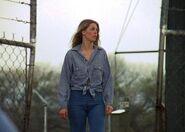 Bionic Woman 2x16 001