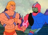 He-Man 1x04 004