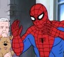 Spider-Man and His Amazing Friends/Season 2