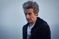 Doctor Who 9x02 001