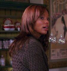 Ghost Whisperer 1x01 002
