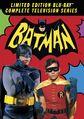 Batman - The Complete Television Series - Blu-ray 002.jpg