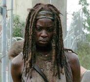 Walking Dead 4x09 002