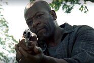 Walking Dead 1x01 033