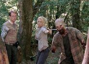 Walking Dead 3x11 001