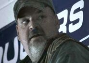 Walking Dead 2x02 003
