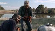 Walking Dead 2x12 003