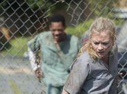 Walking Dead 5x04 001