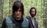 Walking Dead 4x15 001