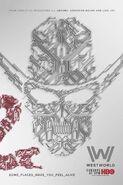 Westworld 009