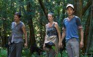 Walking Dead 2x02 001