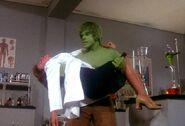 Incredible Hulk 4x06 001