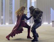 Supergirl 1x14 003