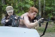 Walking Dead 5x11 001