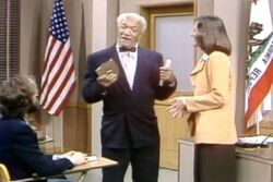 Sanford and Son 6x24 001