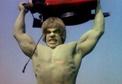 Incredible Hulk 4x07 002