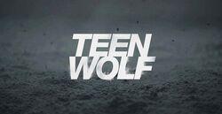 Teen Wolf title card 002