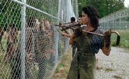 Walking Dead 4x01 001