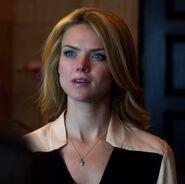 Gotham 1x01 006