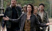 Walking Dead 3x16 012