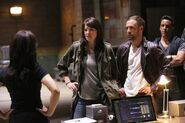 Agents of SHIELD 2x01 001