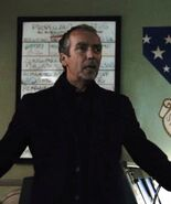 Agents of SHIELD 3x21 003