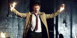 Constantine 1x01 001